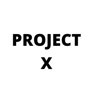 Photo von Project X Project X